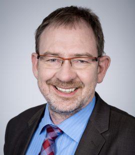 Martin Rohrßen