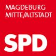 SPD Magdeburg Mitte/Altstadt